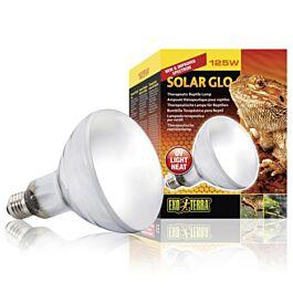 Solar Glo Lampe 125W 16.3x14.5x14.4cm