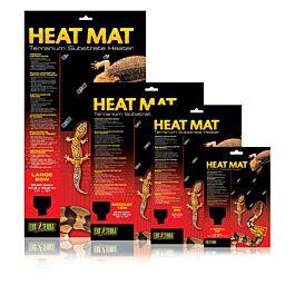 Exo Terra Heat Mat 4W Grösse XS