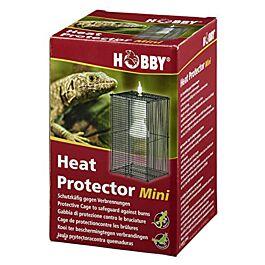 Hobby Heat Protector XS 12x12x18cm schwarz