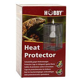 Hobby Heat Protector 15x15x25cm schwarz