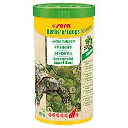 Sera Herbs'n'Loops 1L