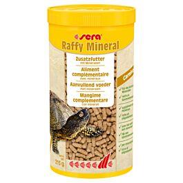 Sera Raffy Mineral 1l