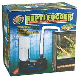 ZooMed Repti Fogger Nebler