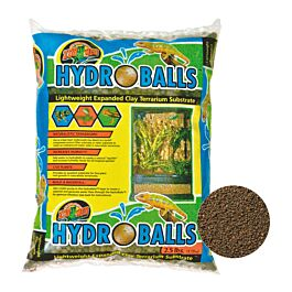 ZooMed Hydro Balls 1.13kg