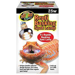 Repti Basking Spotstrahler 25W