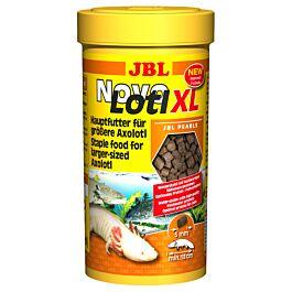 JBL NovoLotl XL, 250ml DE