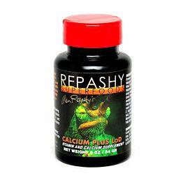 Repashy Calcium Plus LoD 84g