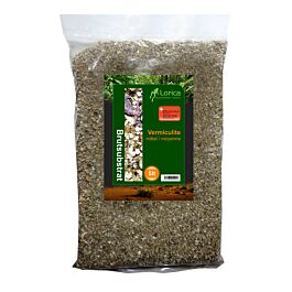 Vermiculite grob 5l