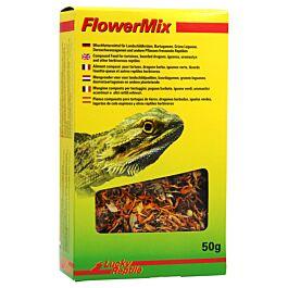 Lucky Reptile Flower Mix 50g mélange de fleurs