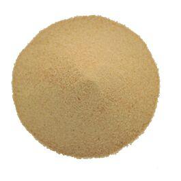 Lucky Reptile Sahara White sable du désert 5kg