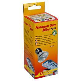 Lucky Reptile Halogen Sun Mini 20W 2Stk