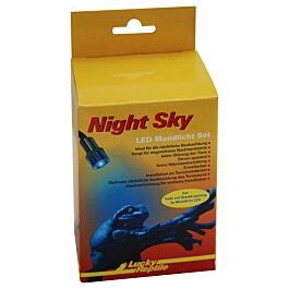 Lucky Reptile Night Sky LED