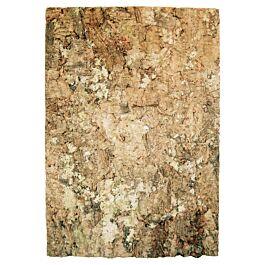 Amazonas Zierkorkplatte Virgin 60x30cm