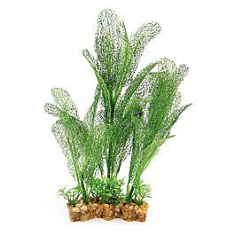 Amazonas Fantasy Plant VBS 30cm grün