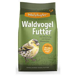Welzhofer Waldvogelfutter 1kg