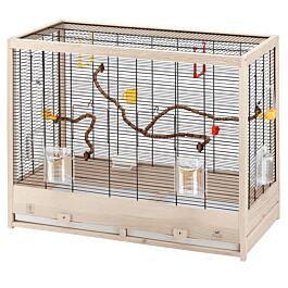 Ferplast Cage à oiseaux Giulietta 6