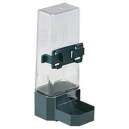 Ferplast Futterautomat Silver Special 4560