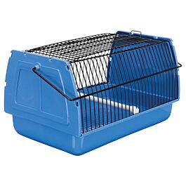 Trixie Box de transport pour petits oiseaux/petits animaux 30x18x20cm