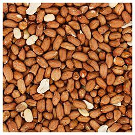 Schweizer Erdnüsse roh geschält 700g