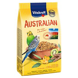 Vitakraft Vita Australian 800g