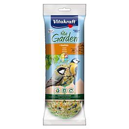 Vitakraft Vita Garden Knödel Insekten