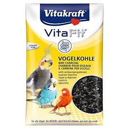 Vitakraft Vogelkohle special 10g