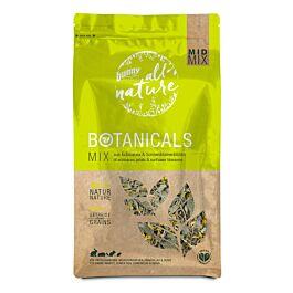 Bunny All Nature Botanicals Mix Echinacea 140g