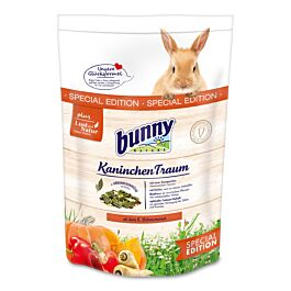 Bunny KaninchenTraum SPECIAL Edition 1.5kg