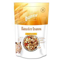 Bunny Hamster Traum EXPERT