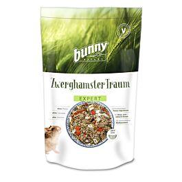 Bunny Bunny Zwerghamster Traum EXPERT 500g
