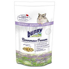 "Bunny ""Rennmaus Traum"" EXPERT 500g"