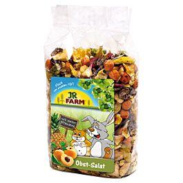 JR salade de fruits 200g