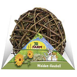 JR Farm Mr. Woodfield Weiden-Heuball 1 Stück