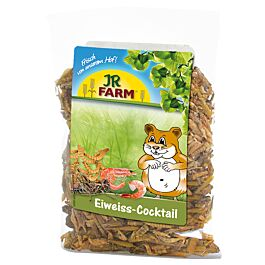 JR Farm Eiweiss-Cocktail 10g