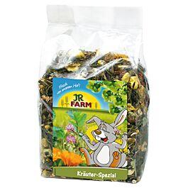 JR Farm Kräuter Spezial 500g
