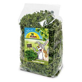JR Petersilien-Salat  50g