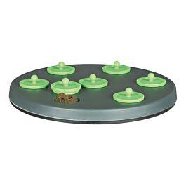 Trixie Snack Board Kunststoff D=20cm