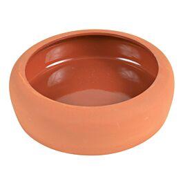Trixie Écuelle en céramique pour petits animaux 250ml