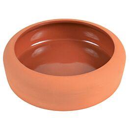 Trixie Écuelle en céramique pour petits animaux 500ml