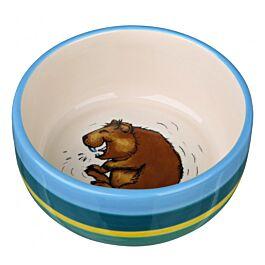 Trixie Meerschweinchen Keramiknapf 250ml