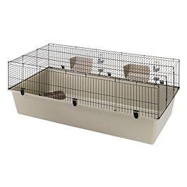 Ferplast Maison pour petits animaux Rabbit 160