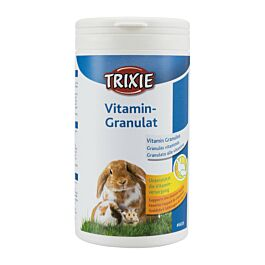 Trixie Vitamin-Granulat für Nager 360g