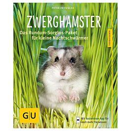 GU Zwerghamster