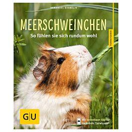 GU Meerschweinchen