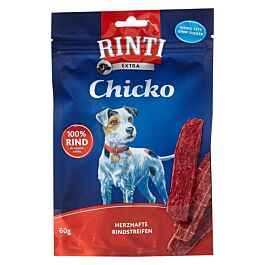 Rinti Extra Chicko Rind 60g