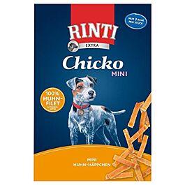 Rinti Extra Chicko MINI Huhn 80g