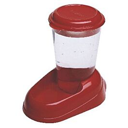 Ferplast Wasserspender Nadir 3l