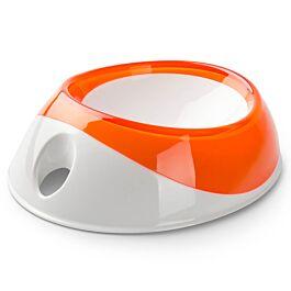 Freezack UFO Contempo Bowl orange
