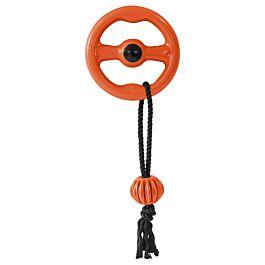 Freezack Floating Ring avec corde