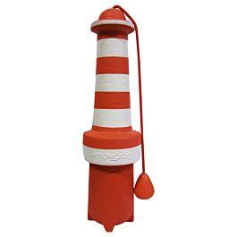Hundespielzeug Lighthouse 23cm